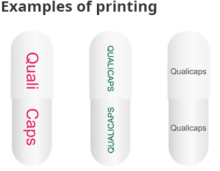 Examples of Printing
