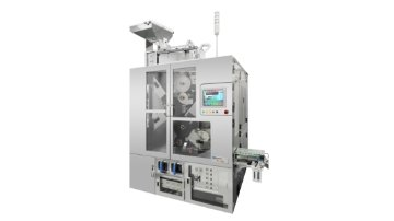 Inkjet marking system: IMS-300D