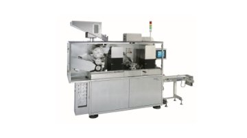 Tablet printers with built-in inspection function: IS-500/IS-500D